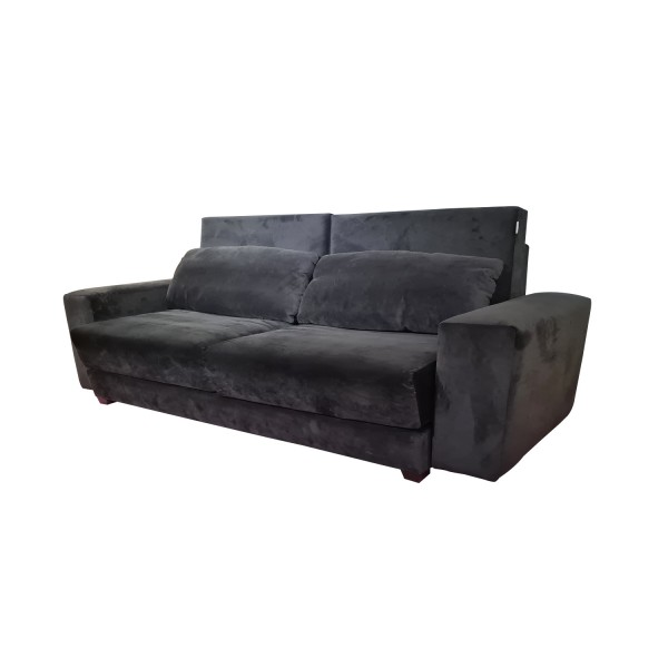 SOFA LOMBARD 2 SEATERS