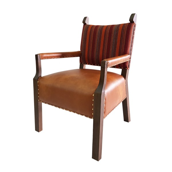 SPECIALITY DINING CHAIR B