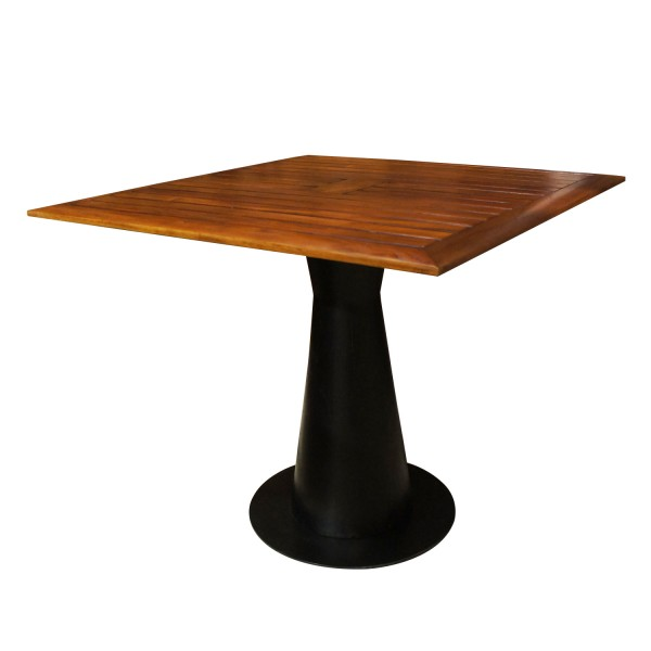 SQUARE TABLE SORIA