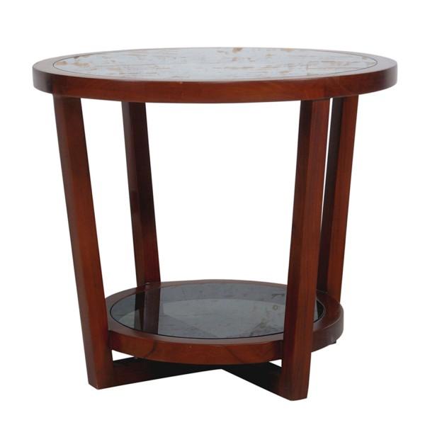 STAND TABLE ALMERIA
