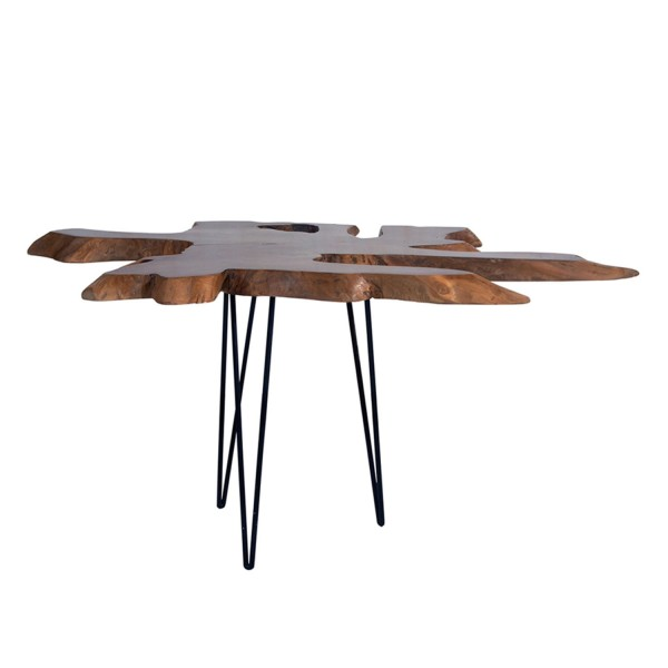 STAND TABLE DUTTI SMALL