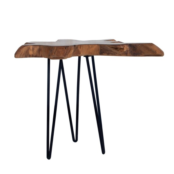 STAND TABLE DUTTI BIG
