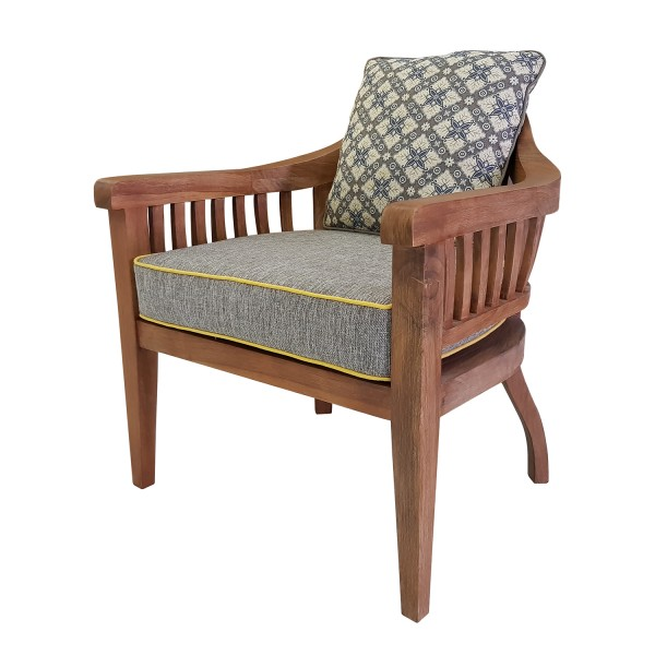 DINING ARMCHAIR TYPE A