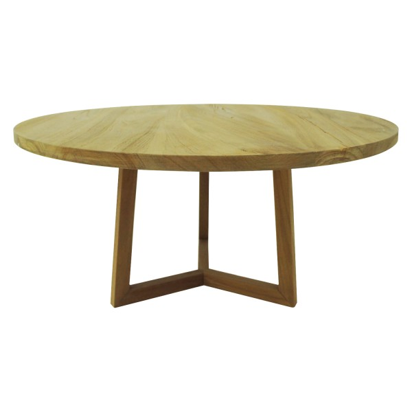 TABLE BURGOS GRANDE