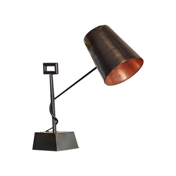TABLE LAMP ARGA