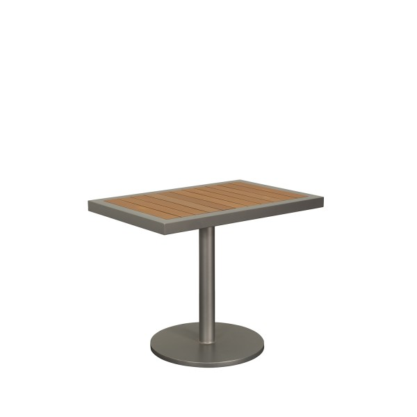 PIKO DINING TABLE