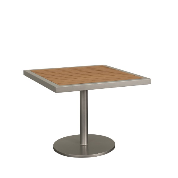 PIKO OCCASIONAL TABLE