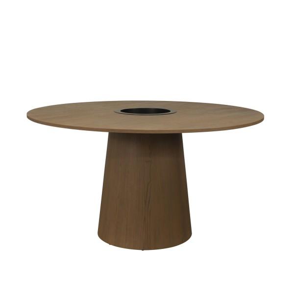 WINE CELLAR HIGH TABLE