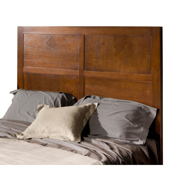 ZIGZAG PLAIN HEADBOARD 180